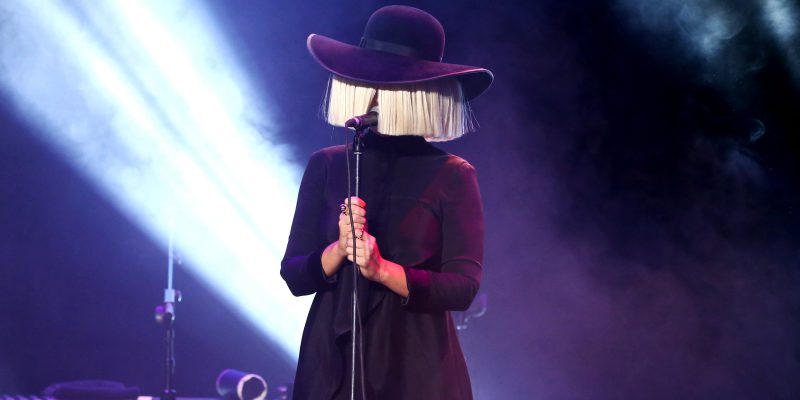 Sia furler the great singer of chandelier and many other hits you can read more about sia on the soon coming main website sia fanpage here you can see and hear interviews see her discography albums aloadofball Gallery