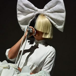 Background information on Sia's super song Chandelier
